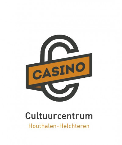 Voorstellingen in Cultuurcentrum Casino